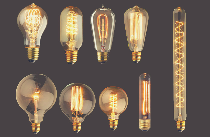 alt=lampadina